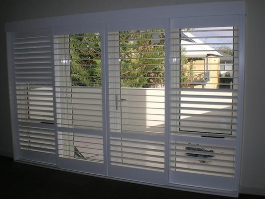 Gallery Plantation Sliding Shutters Riverview Shutters