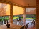 gallery-outdoor-blinds