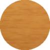 timber_marple-sugar