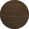timber_new-ebony