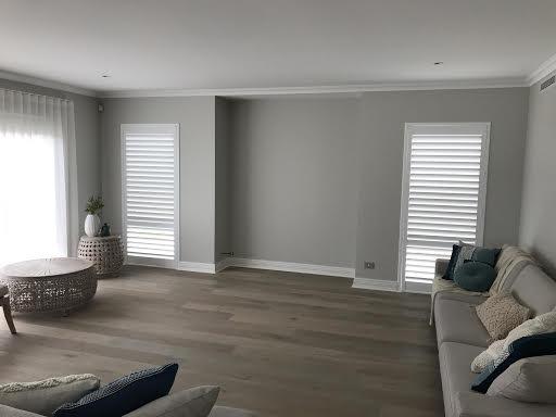 claremont-livingroom-shutters-perth