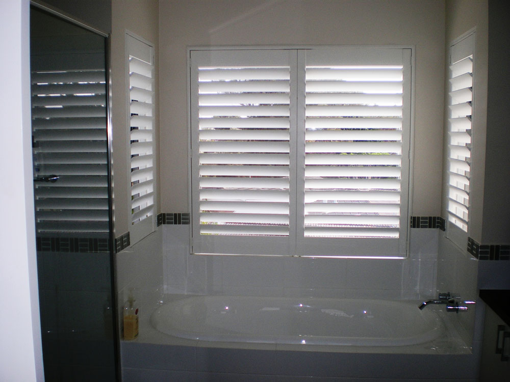 south-perth-shutters