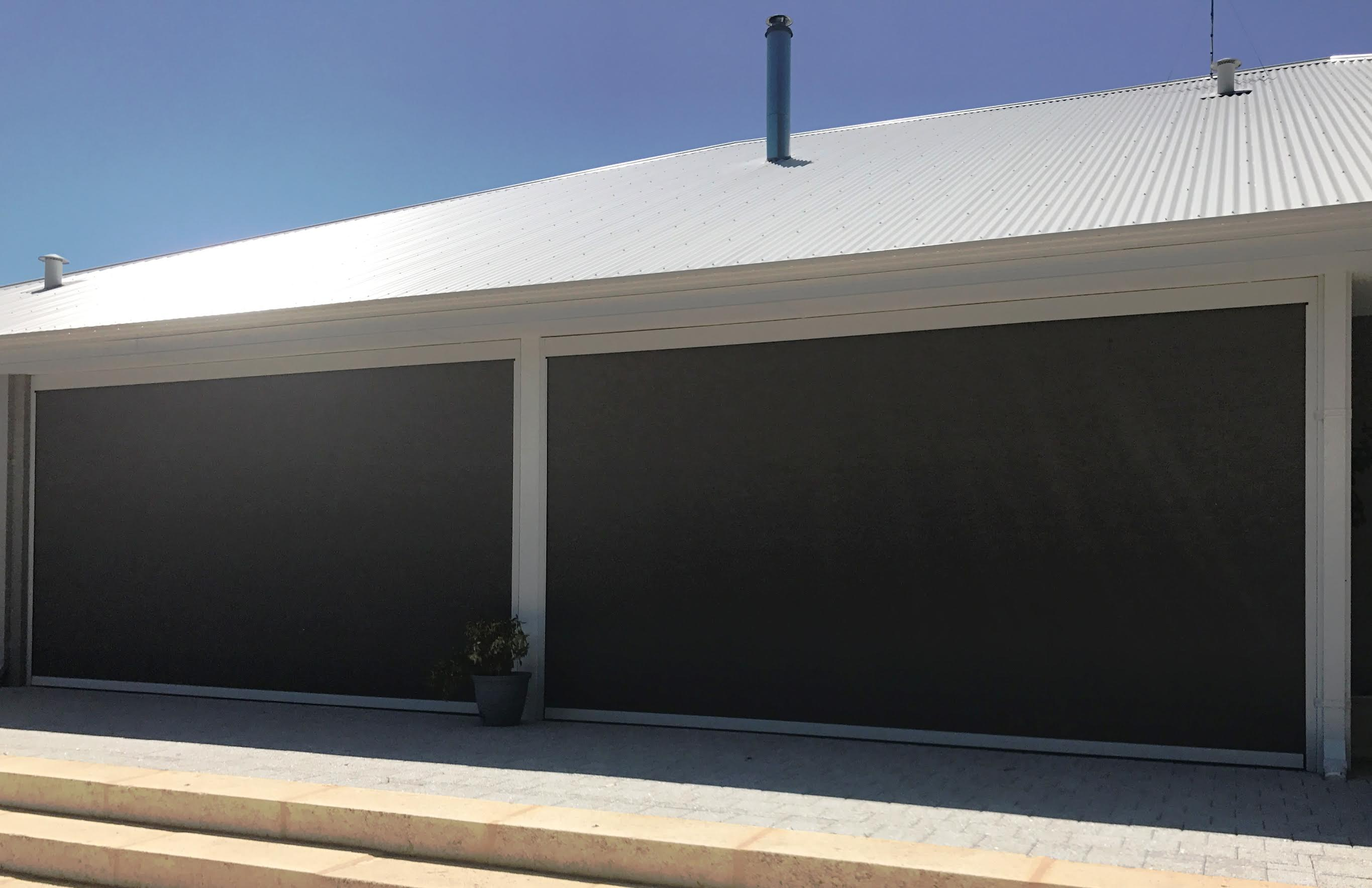 outdoor-blinds-perth
